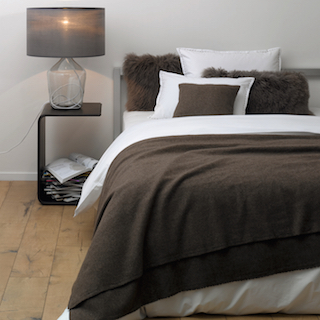 modische Bettwäsche passt zum hochwertigen Schlafzimmer wie zum günstigen Schlafzimmer von IKEA. Sie sollen sich wohlfühlen. Kaufberatung finden sie im Saarland (Saarbrücken+Neunkirchen) bei rainer scheid.