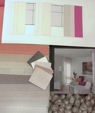 Rainer Scheid erstellt zusammen mit Ihnen Farbkonzepte für Ihre Wohnung. Dabei können Sie sich auf eine kompetente Beratung, guten Geschmack und langjährige Erfahrung verlassen.